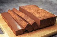Học làm bánh chocolate mousse ngon như ngoài tiệm