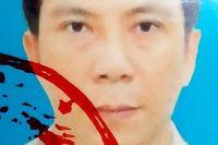 Bộ Công an truy nã 'ông trùm' Nguyễn Văn Nhật Tảo