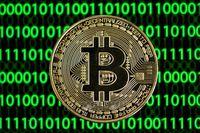 Mỹ bắt giữ đối tượng quản lý trang web rửa tiền Bitcoin Fog