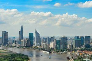 Tư tưởng Hồ Chí Minh về xây dựng đất nước hùng cường
