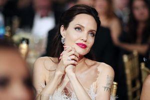 Lý do Angelina Jolie ngừng làm đạo diễn