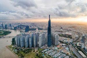 Sinh hoạt rẻ nhất Đông Nam Á, 19 triệu/tháng sống khỏe ở TP.Hồ Chí Minh