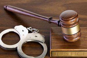 Lái xe trộm cắp 40.000 USD trong xe ô tô lĩnh án 7 năm tù