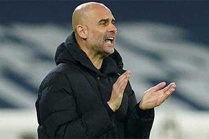 HLV Pep Guardiola và De Bruyne tiết lộ bí kíp giúp Man City thắng ngược PSG