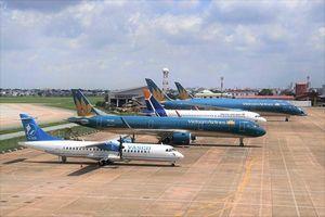 Vietnam Airlines lần đầu triển khai hạng vé phổ thông đặc biệt đến Côn Đảo và Điện Biên
