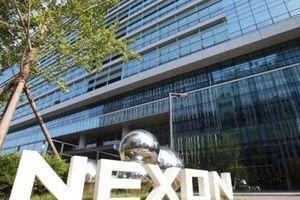 Nối gót Tesla, Nexon tiết lộ đã đầu tư vào Bitcoin 100 triệu USD