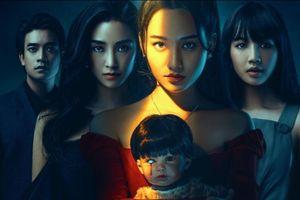 'Thiên Thần Hộ Mệnh' tiếp nối thành công màn ảnh Việt