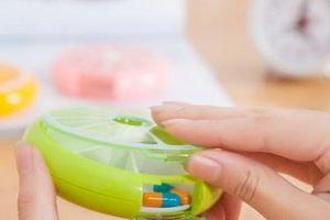 Bỏ túi thuốc trị cảm ngày nghỉ lễ