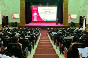 Hướng dẫn nghiệp vụ công tác tổ chức ngày bầu cử đại biểu Quốc hội và đại biểu HĐND các cấp