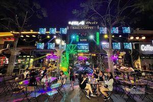 Quảng Ninh tạm dừng hoạt động karaoke, quán bar từ 12h trưa nay