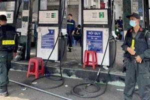 Bát nháo quản lý kinh doanh xăng dầu: Bộ Công thương nói gì?