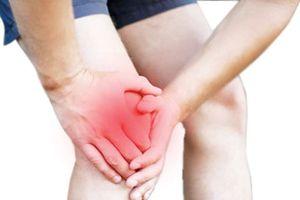 Người viêm khớp có nên tập thể dục?