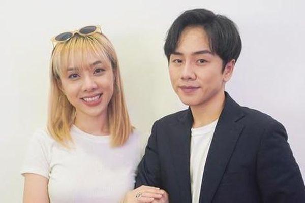 Lan Trinh: 'Mẹ ủng hộ tôi yêu bạn trai chuyển giới'