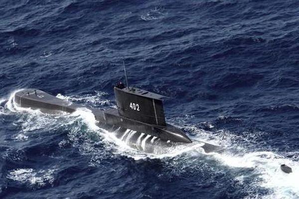 Sẽ có thêm các thảm họa tàu ngầm ở châu Á?