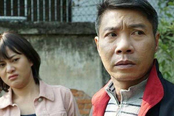 Bị chê diễn dở ở 'Hương vị tình thân', Phương Oanh lên tiếng, dàn sao bình luận bất ngờ
