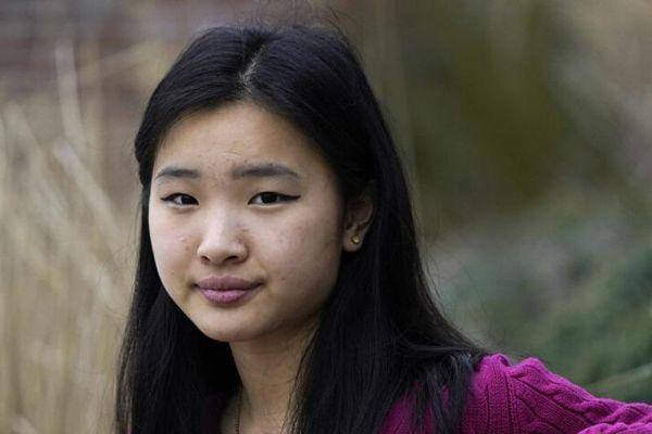 Người gốc Á sẽ trở thành nhóm dân nhập cư đông nhất ở Mỹ