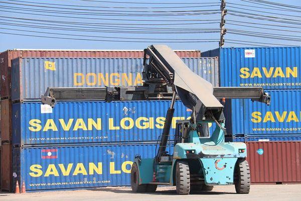 Triển vọng phát triển kinh tế Lào trong năm 2021