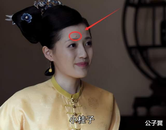 Phim cổ trang Trung Quốc bị chê giả khi dùng thuốc bắc thay cho máu Ảnh 4