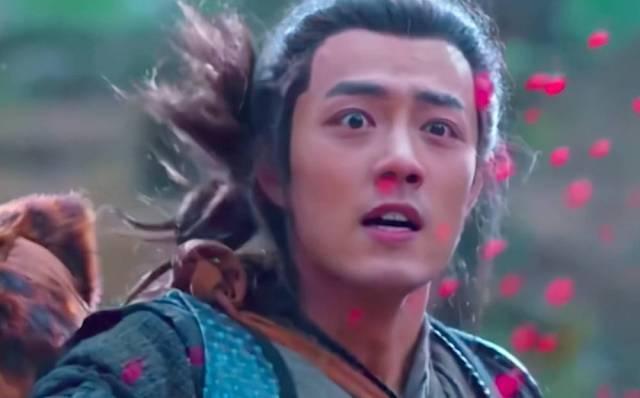 Phim cổ trang Trung Quốc bị chê giả khi dùng thuốc bắc thay cho máu Ảnh 2