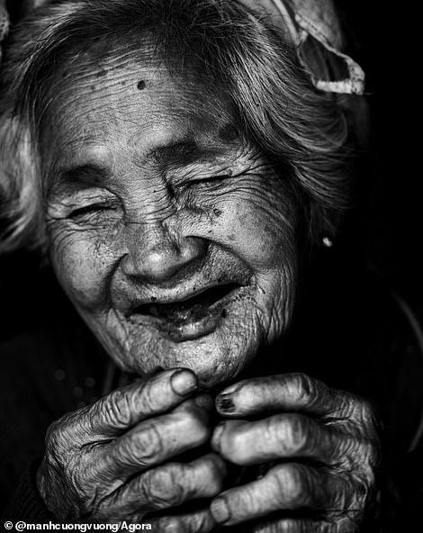 Nhiều ảnh chụp Việt Nam tranh giải Best Photo Of 2020 của Agora Ảnh 3