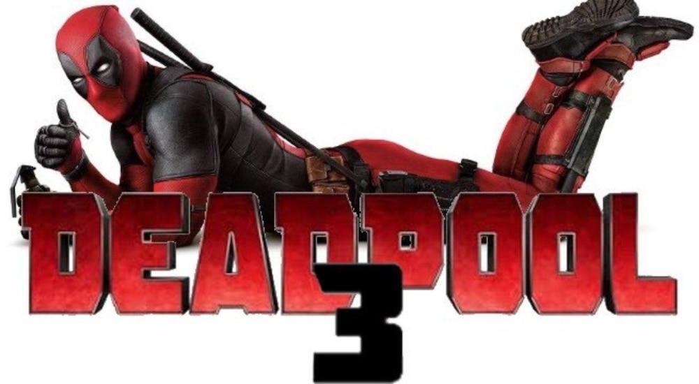 'Deadpool 3': thánh lầy trở lại và lợi hại hơn xưa? Ảnh 1