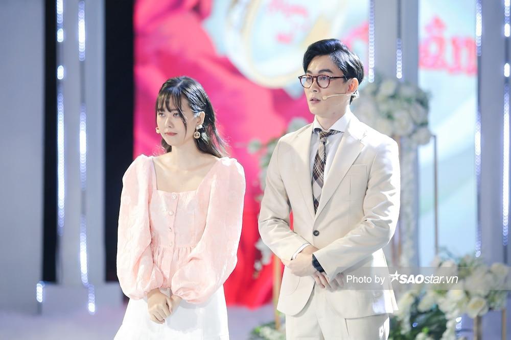 Khánh Ngô: Cựu sinh viên Bách Khoa và hành trình tìm kiếm tình yêu đích thực Ảnh 3