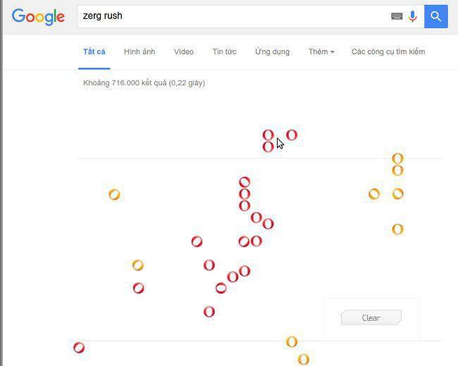 10 từ khóa ẩn mở ra vạn điều thú vị trên Google mà hơn 90% người dùng chưa biết Ảnh 8