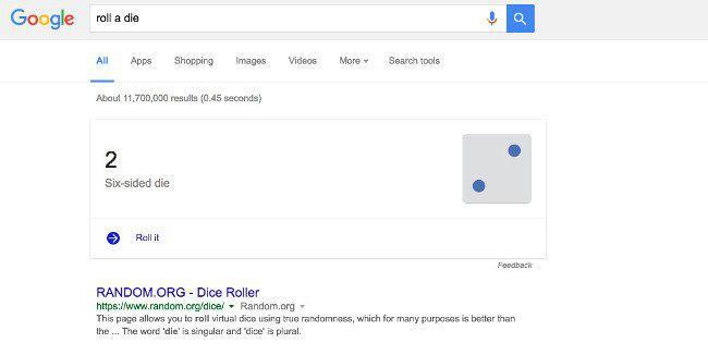10 từ khóa ẩn mở ra vạn điều thú vị trên Google mà hơn 90% người dùng chưa biết Ảnh 3