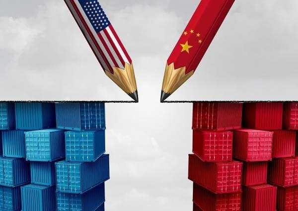 Thỏa thuận thương mại Mỹ-Trung sẽ đi về đâu trong nhiệm kỳ của ông Biden? Ảnh 1
