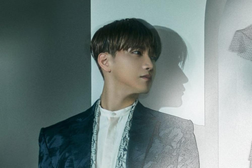 Kpop tháng 12 có gì hot: SM tấn công với 4 đại diện, nhóm nhạc gen 4 áp đảo Ảnh 5