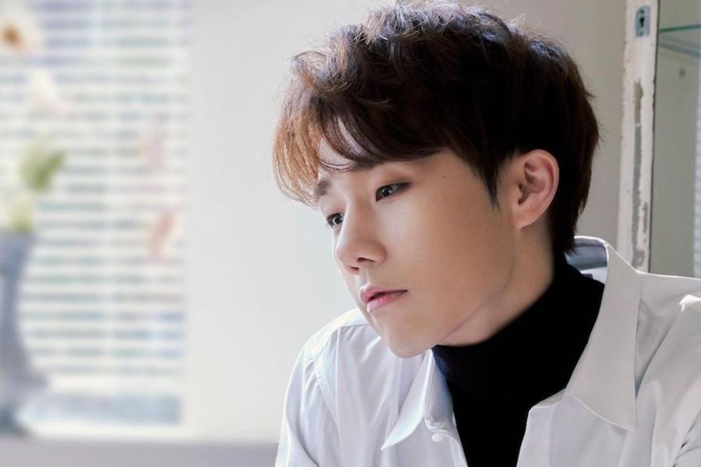 Kpop tháng 12 có gì hot: SM tấn công với 4 đại diện, nhóm nhạc gen 4 áp đảo Ảnh 8