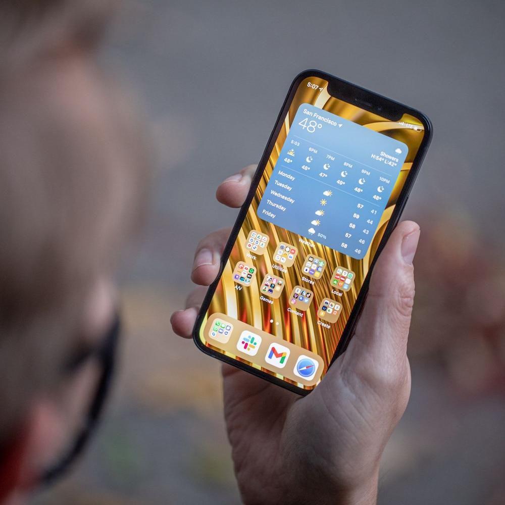 Phát hiện ra cách tấn công iPhone chỉ bằng Wi-Fi khiến nhiều người lo sợ Ảnh 3