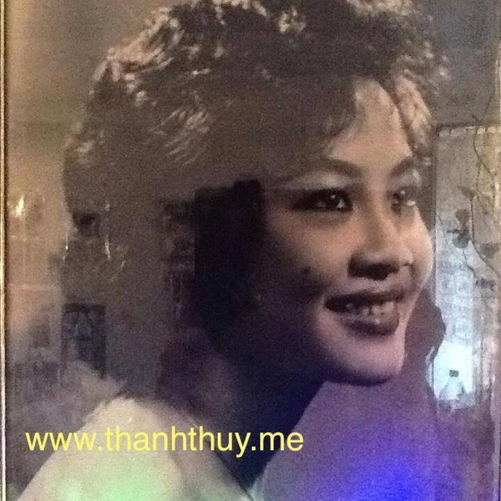Xiêu lòng trước nhan sắc của dàn mĩ nhân thống trị showbiz Việt thập niên 1970 Ảnh 8