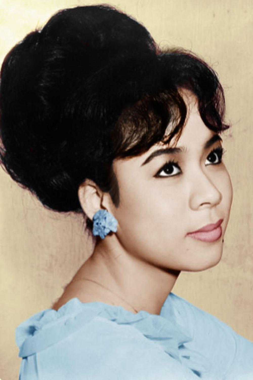 Xiêu lòng trước nhan sắc của dàn mĩ nhân thống trị showbiz Việt thập niên 1970 Ảnh 6