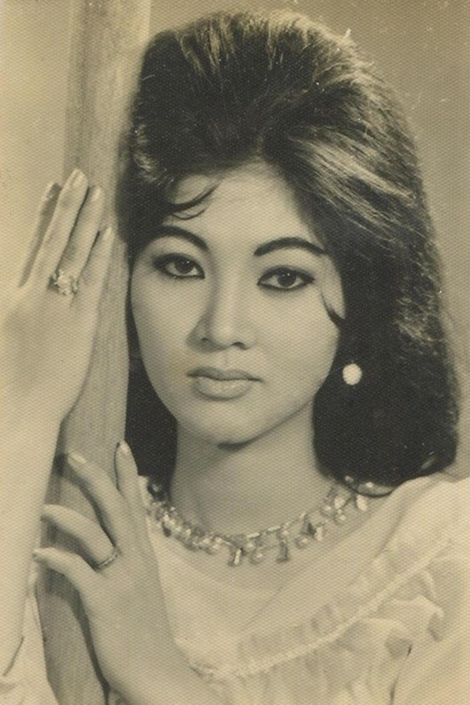Xiêu lòng trước nhan sắc của dàn mĩ nhân thống trị showbiz Việt thập niên 1970 Ảnh 3