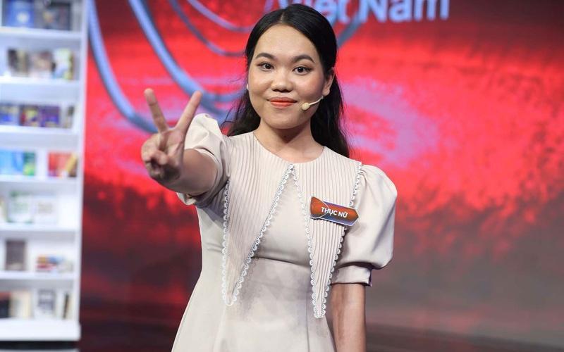 Các cựu thí sinh Olympia gây ấn tượng ở Siêu trí tuệ Việt Nam Ảnh 3