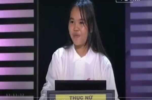 Các cựu thí sinh Olympia gây ấn tượng ở Siêu trí tuệ Việt Nam Ảnh 4