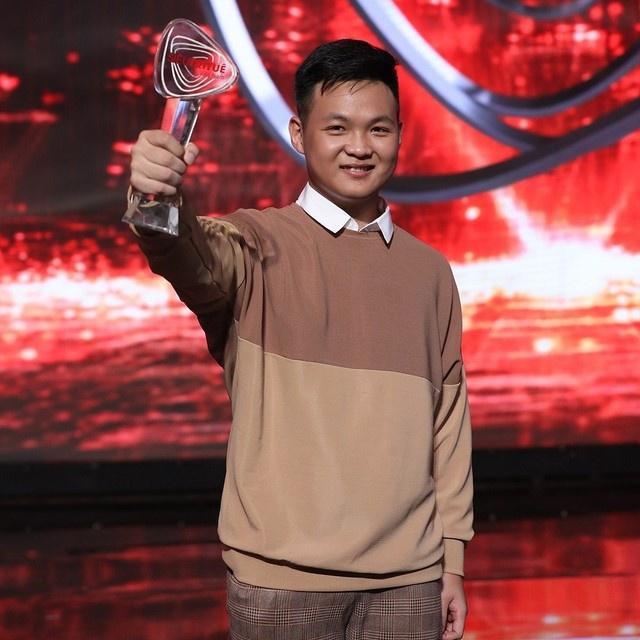 Các cựu thí sinh Olympia gây ấn tượng ở Siêu trí tuệ Việt Nam Ảnh 5