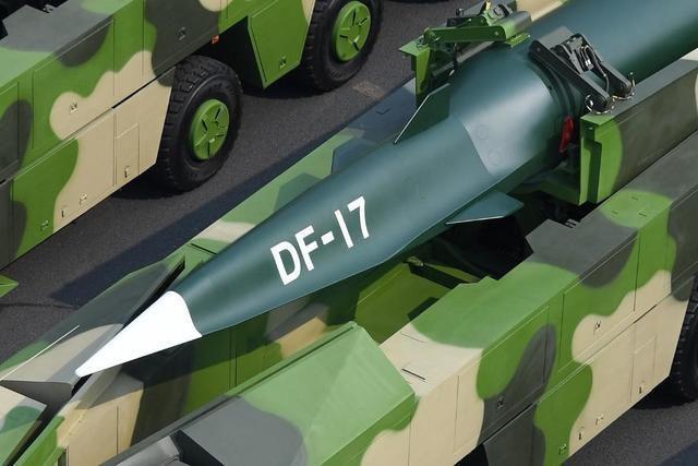 Đại tướng Mỹ: Trung Quốc có thể bất ngờ 'tắm' cho Đài Loan bằng tên lửa Ảnh 4