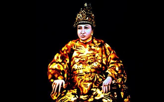 Sở hữu nhiều vàng bạc châu báu, triều Nguyễn giao ai làm chủ quỹ? Ảnh 1