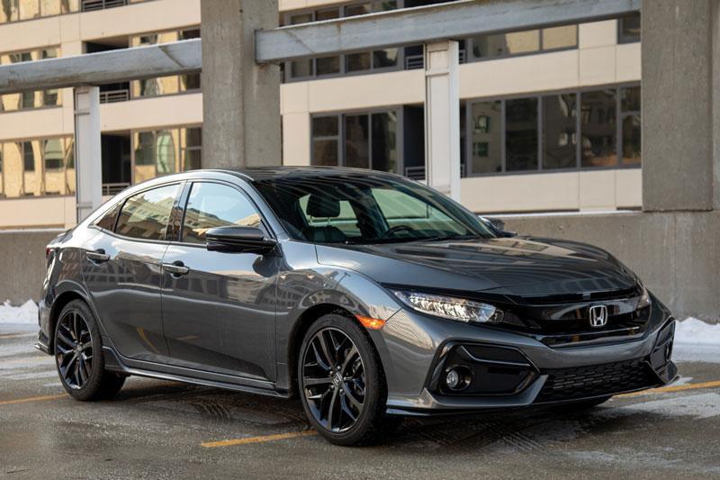 Top 10 ôtô bán chạy nhất tại Mỹ: Toyota Camry xếp trên Honda CR-V Ảnh 9