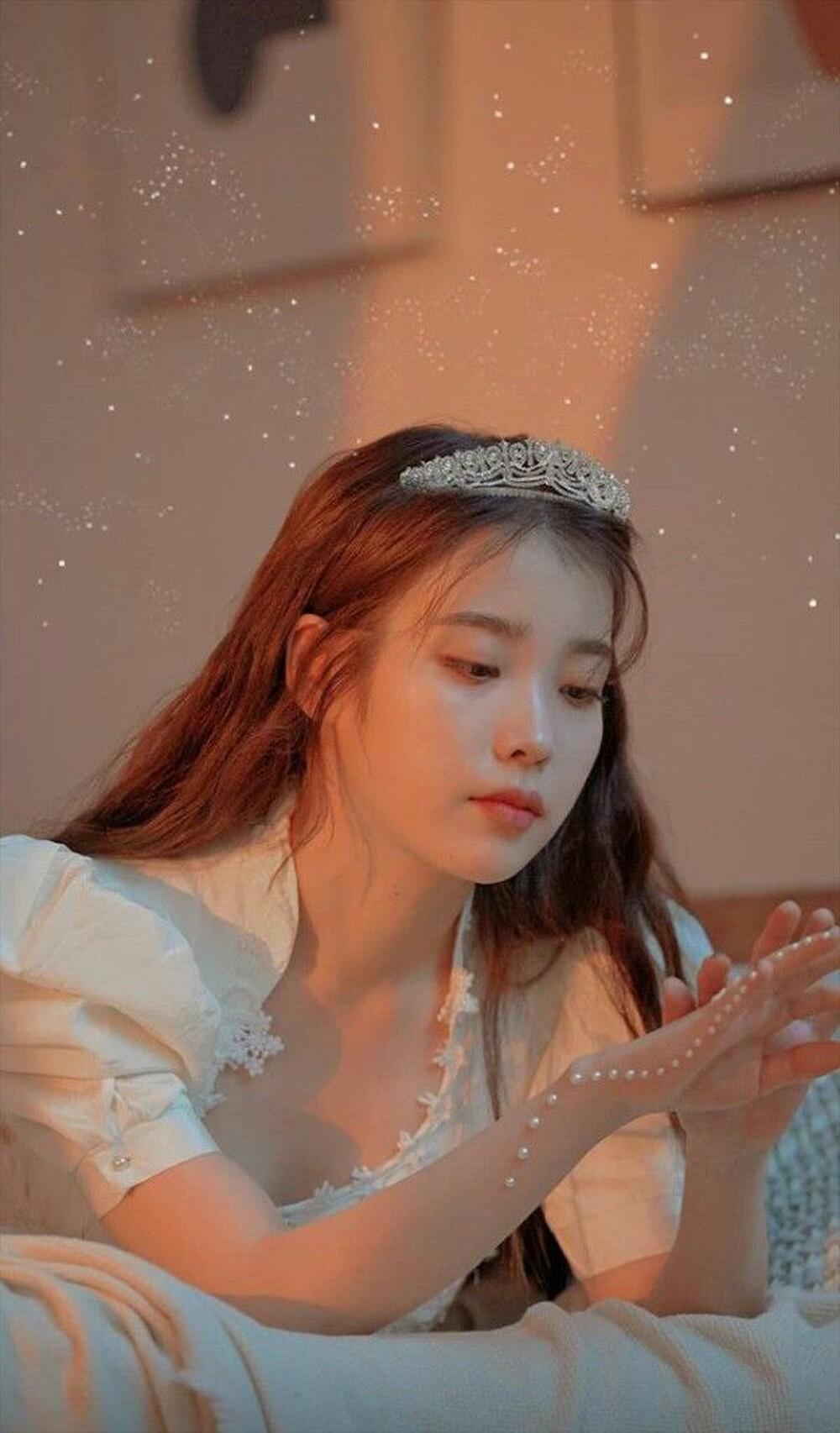 Loạt nghệ sĩ và bài hát được người Hàn yêu thích trong 2020 Ảnh 2
