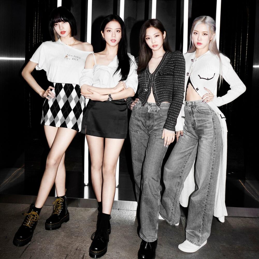 Loạt nghệ sĩ và bài hát được người Hàn yêu thích trong 2020 Ảnh 3