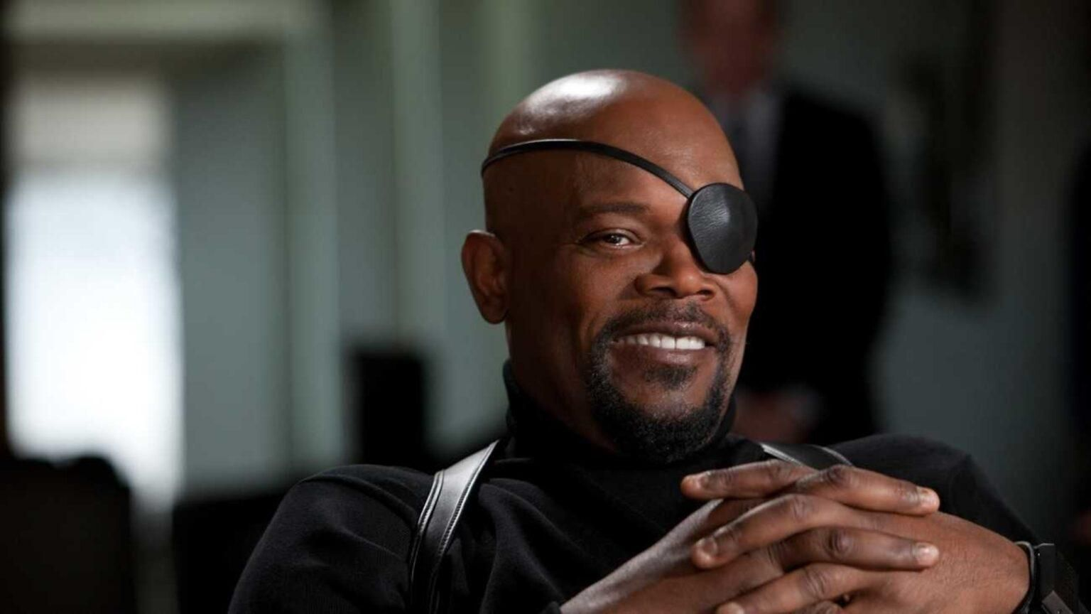 Nick Fury là chìa khóa giúp hé lộ ác nhân tiếp theo của Vũ trụ Marvel Ảnh 1