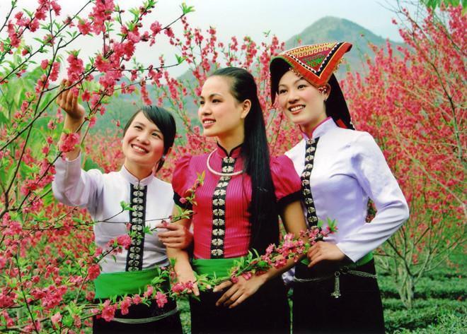 Tỉnh duy nhất của Việt Nam giáp cả Lào và Trung Quốc Ảnh 5