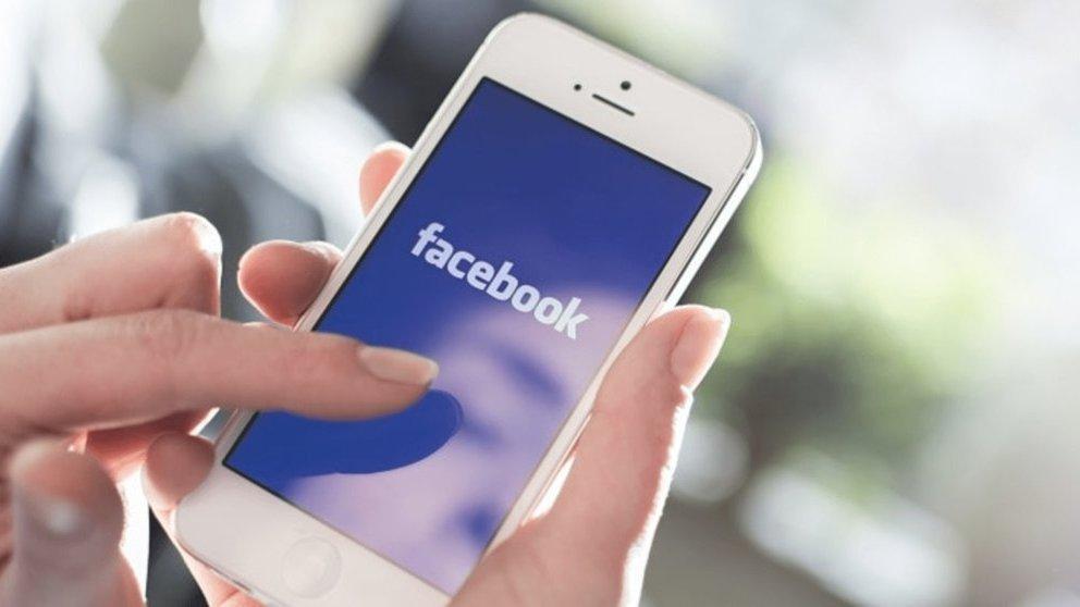 Cách tắt thông báo Facebook trên điện thoại đơn giản, dễ dàng Ảnh 1