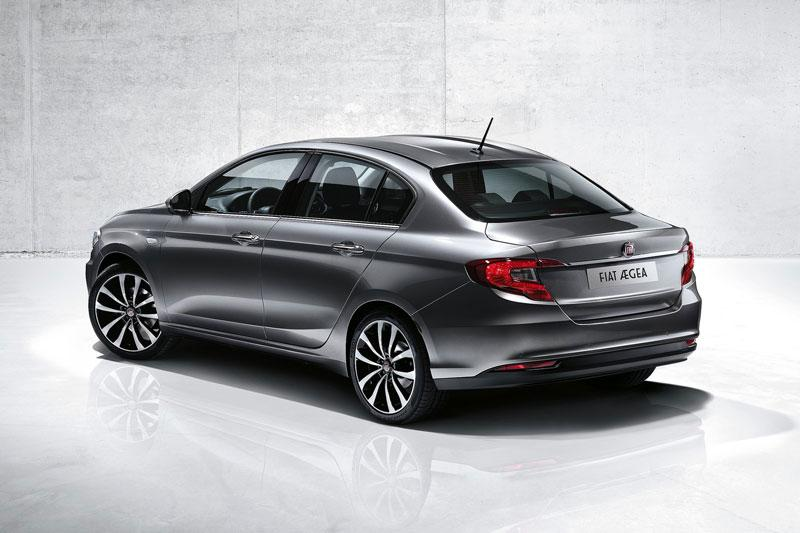Top 10 ôtô bán chạy nhất tại châu Âu: Volkswagen Golf mất 'ngôi vương' Ảnh 10