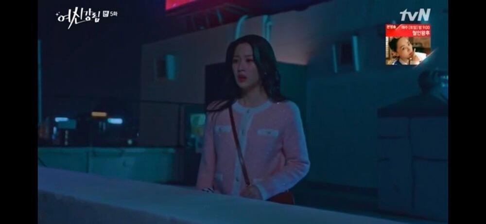 'True Beauty': Hé lộ bí mật của Cha Eun Woo, khiến anh khóc nức nở như một đứa trẻ Ảnh 4