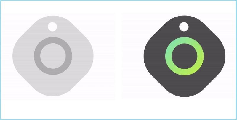 Thẻ định vị Galaxy Smart Tag vừa được tiết lộ trong ứng dụng SmartThings Ảnh 2