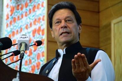 Afghanistan yêu cầu Pakistan không chứa chấp Taliban Ảnh 1